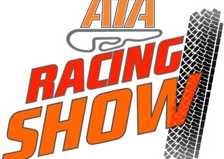 ata-racing-show