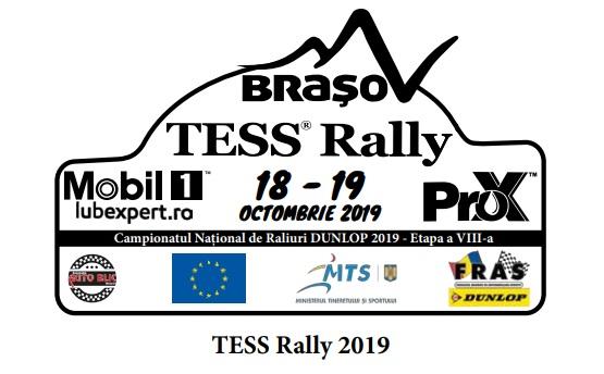 tess-rally