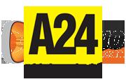 A24 Assistance